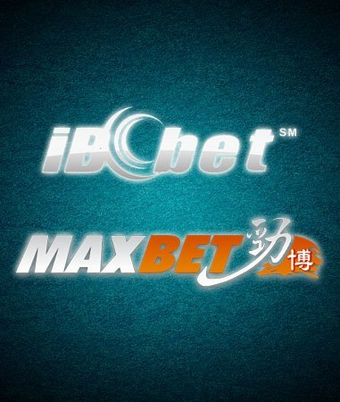 ibc & maxbet