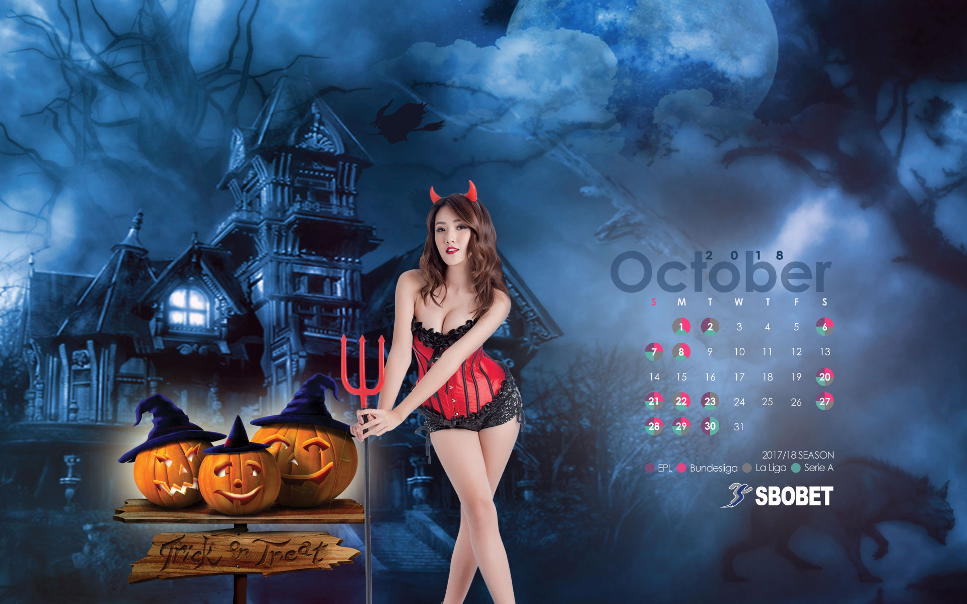 calendar-sbobet